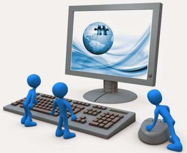 Sửa máy tính tại nhà quận cầu giấy