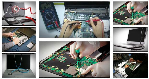 Sửa máy tính tại nhà quận Long Biên