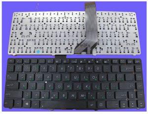 Địa chỉ thay bàn phím laptop uy tín, giá rẻ tại Hà Nội